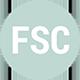 FSC : FSC