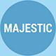 Paper Brand : Majestic