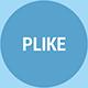 Paper Brand : Plike