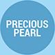 Paper Brand : Precious Pearl