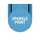 Paper Brand : SparklePrint