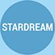 Paper Brand : Stardream