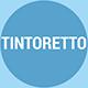 Paper Brand : Tintoretto