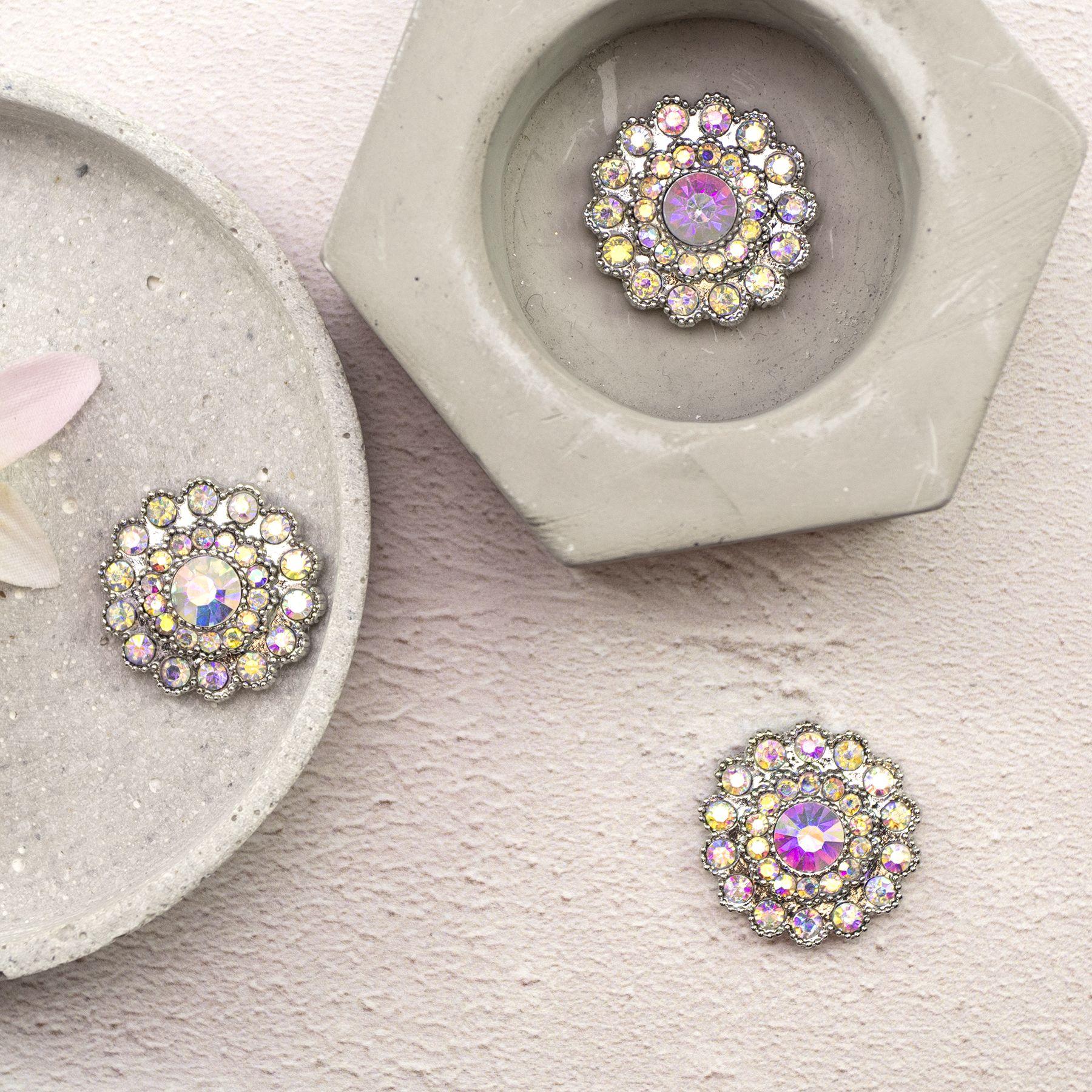 Diamante Embellishments AB category image