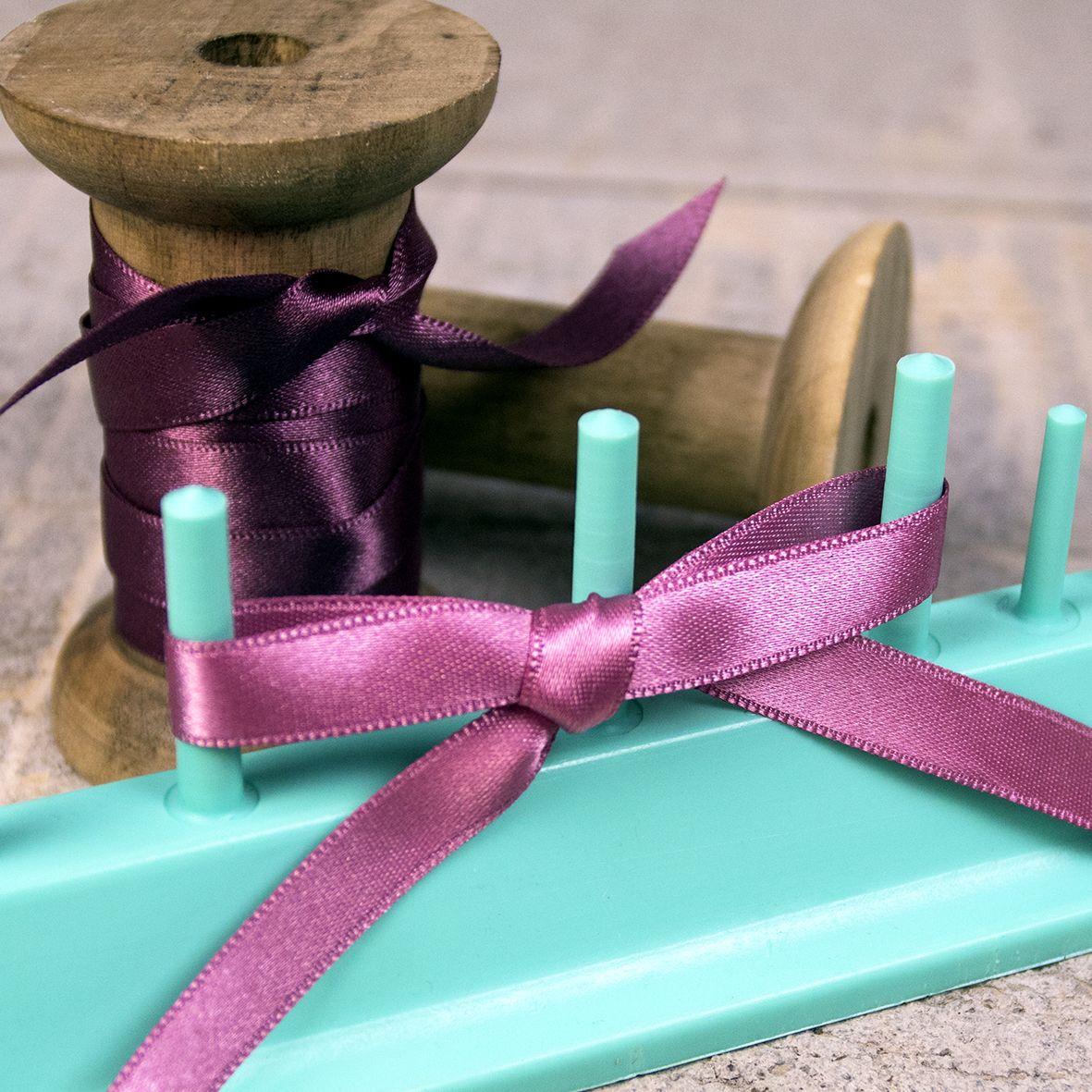 Ribbon Bow Makers and Ribbon Tools category image