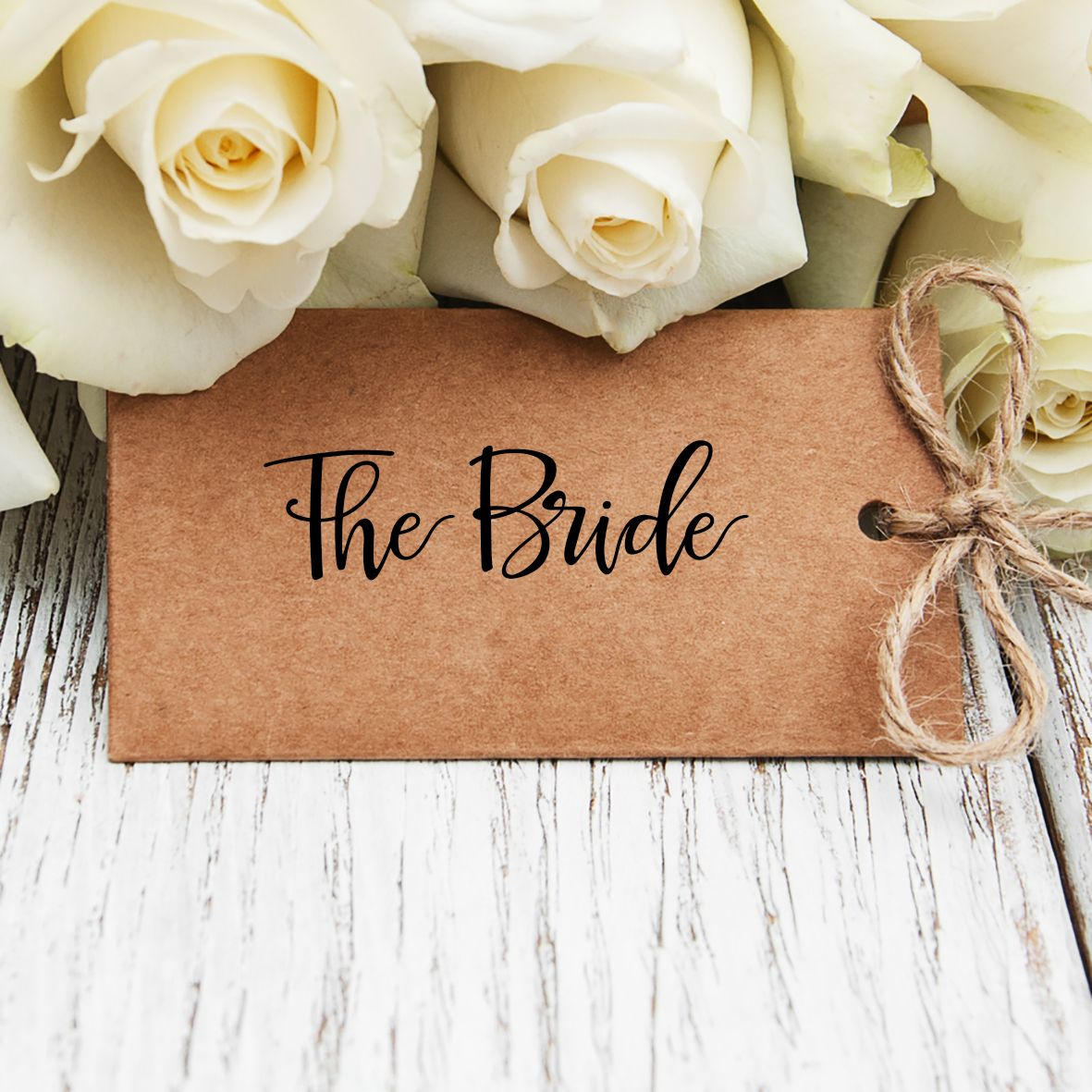 Place Cards, Holders and Settings category image