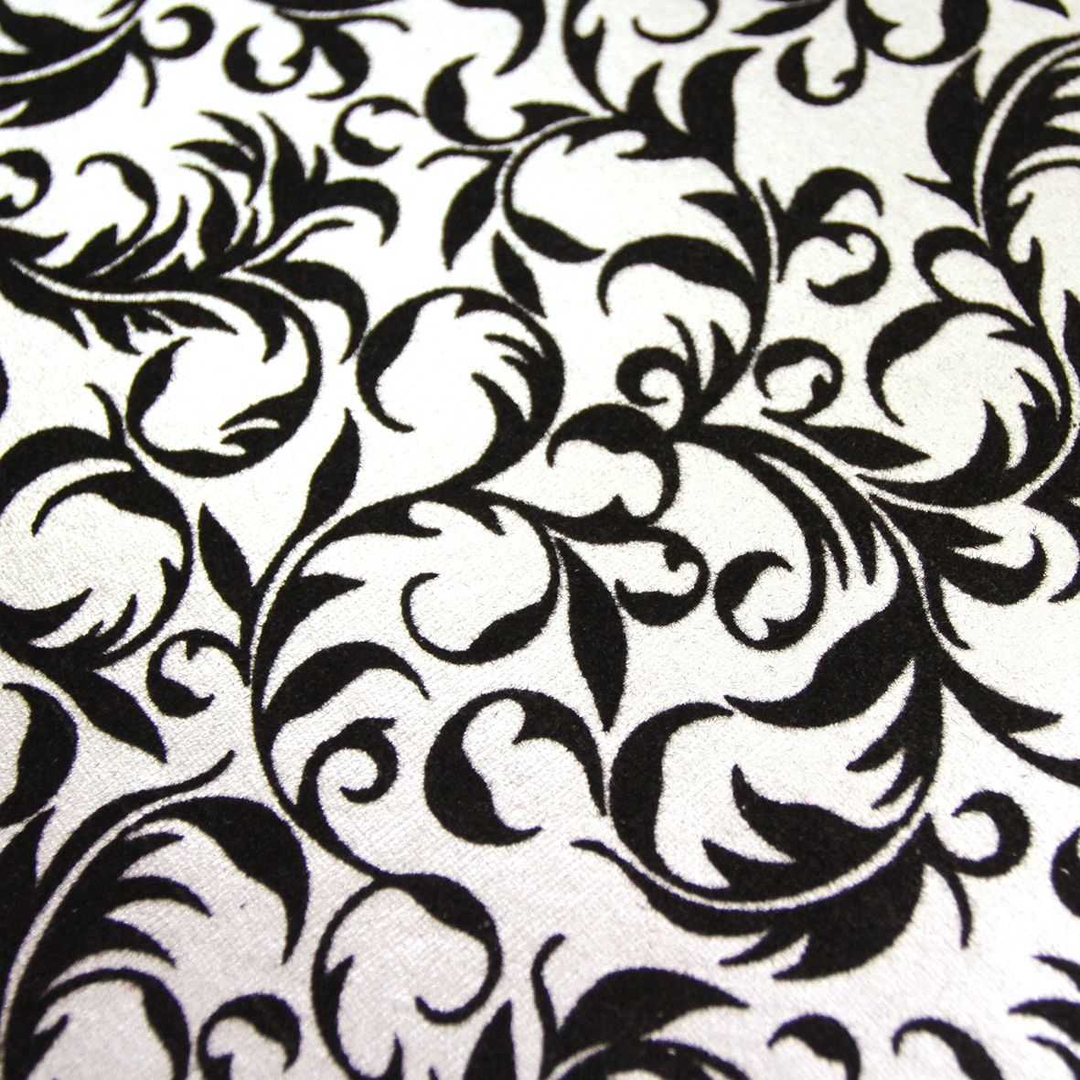 Foil and Flock A4 Paper category image