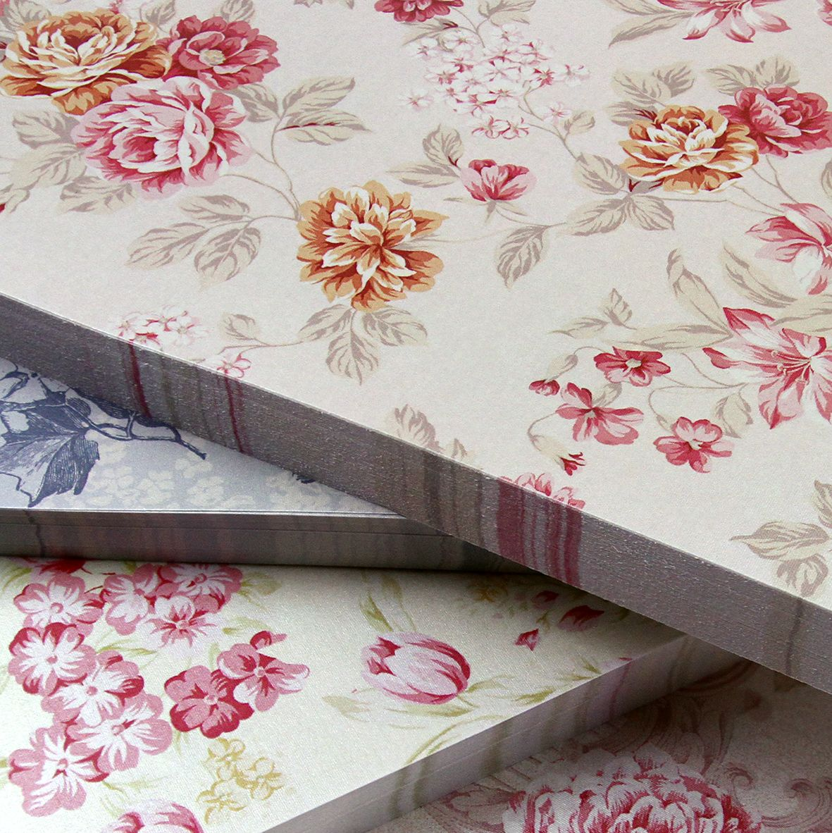 Patterned Papers A4 and A3 category image