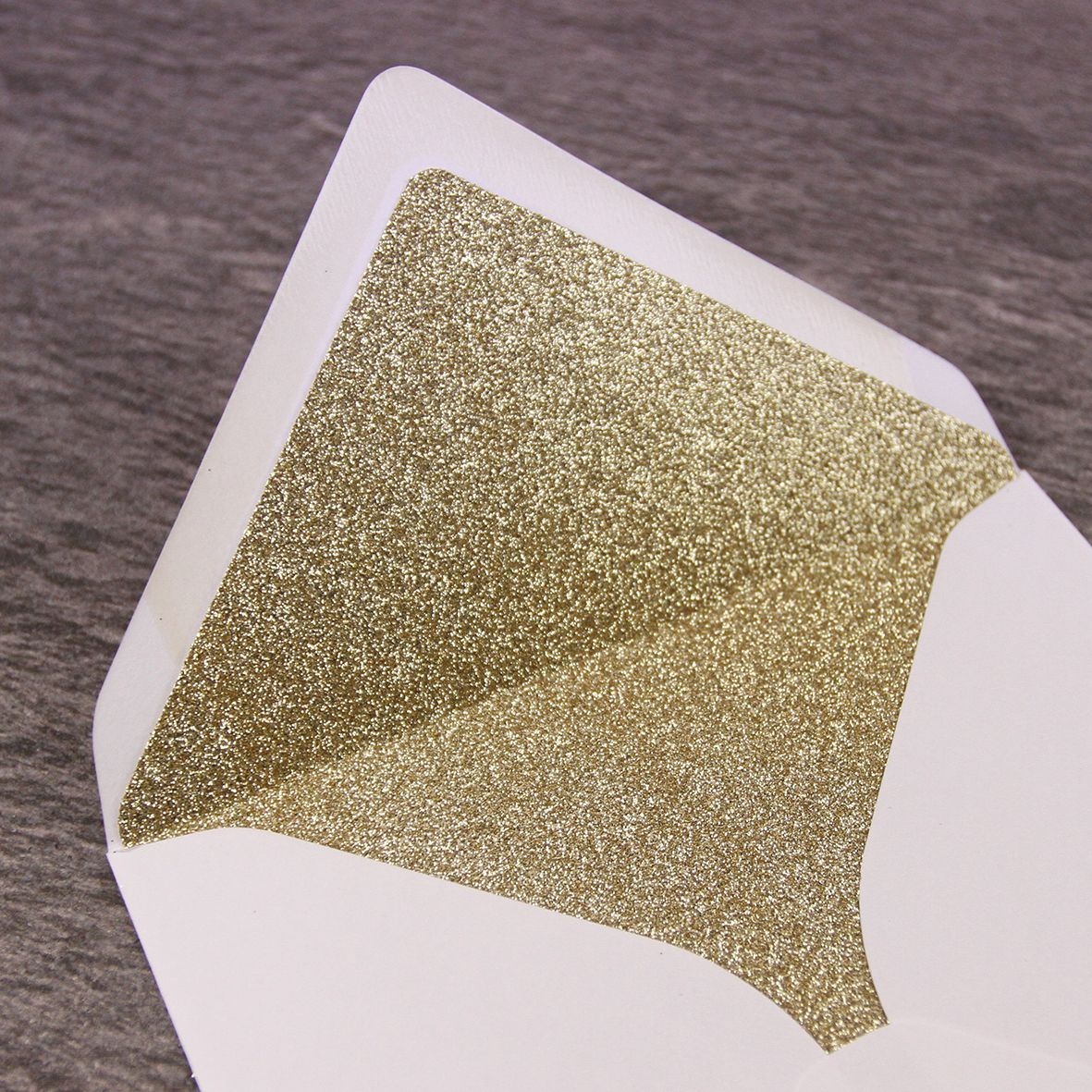 Glitter Envelope Liners category image