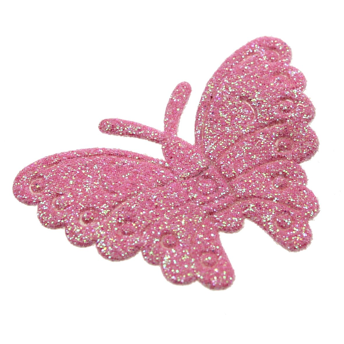 Glitter Butterflies from Club Green category image