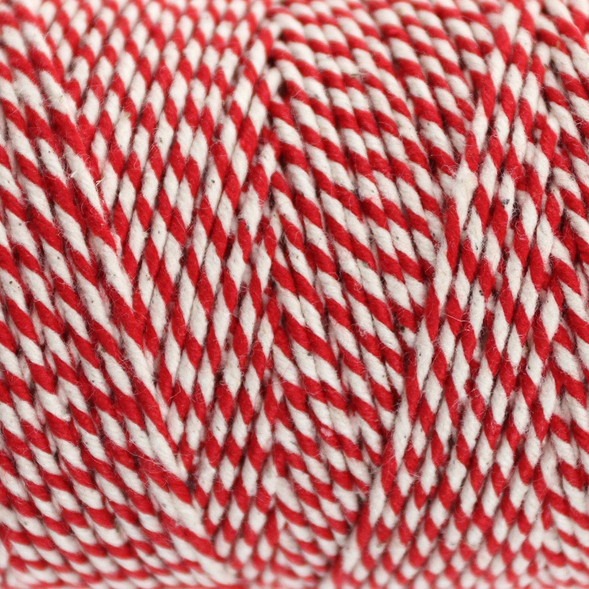 Parcel String and Baker's Twine category image