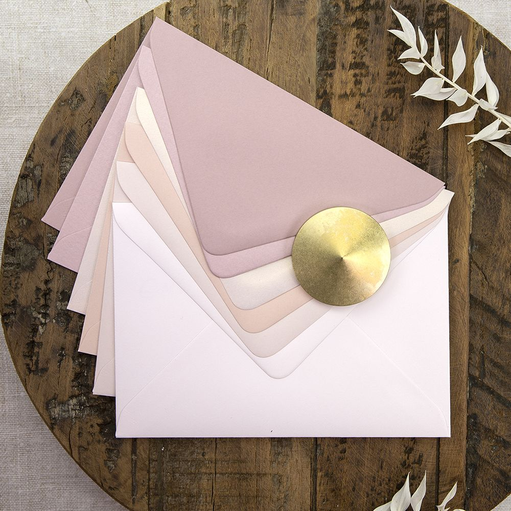 Envelopes category image