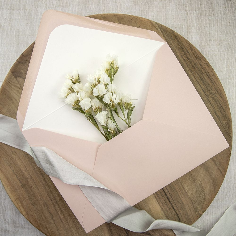 Envelope Liners category image