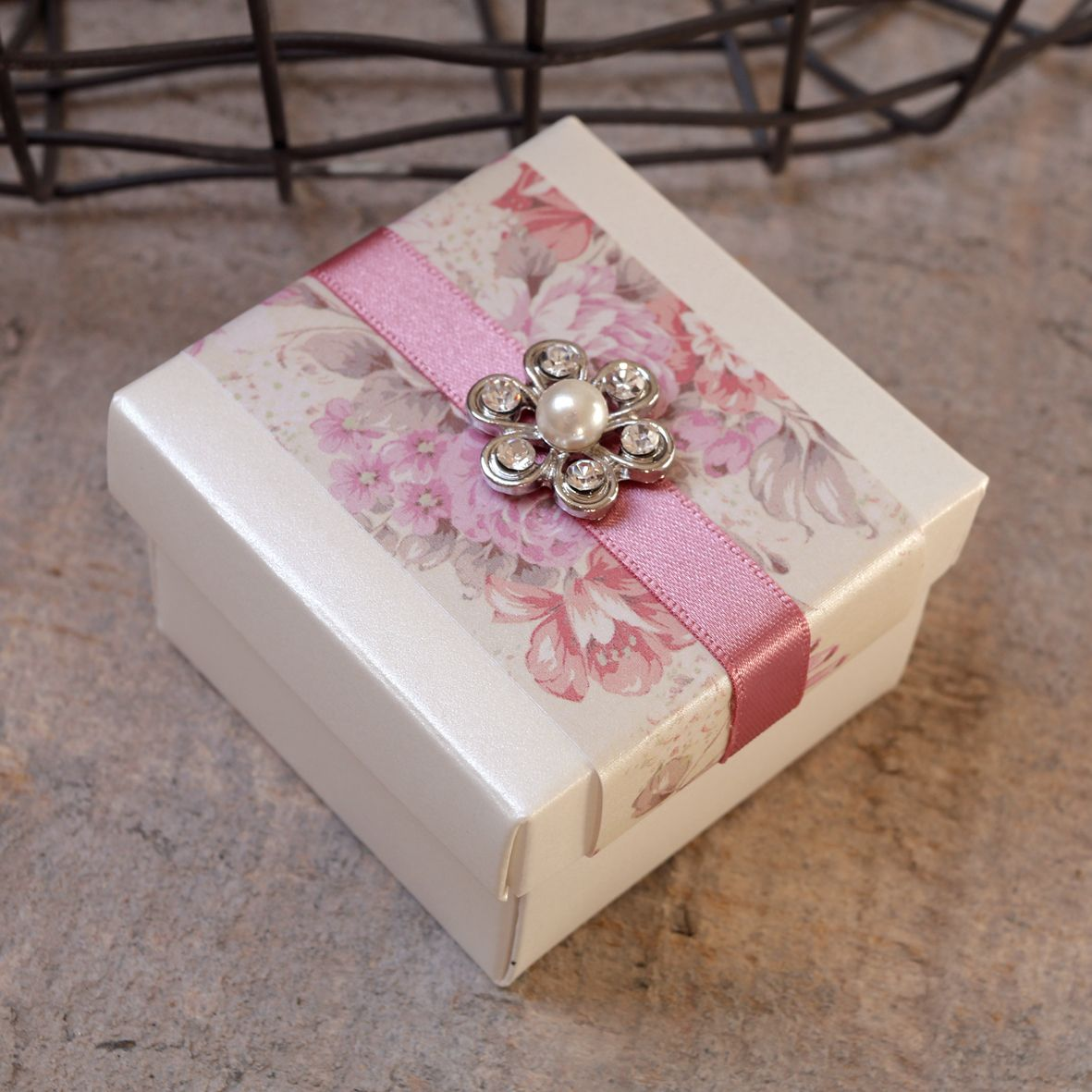 Favour Boxes category image