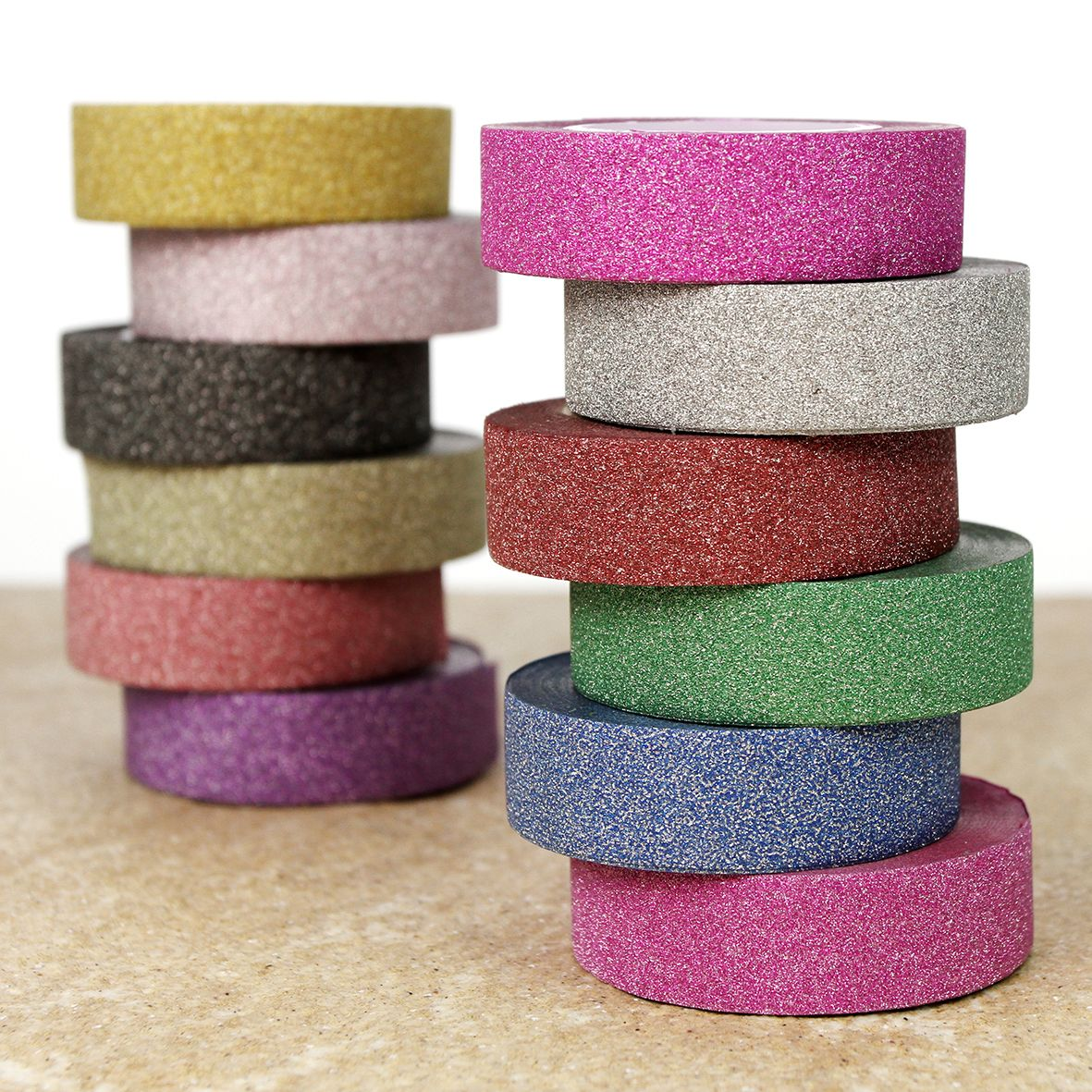 Glitter Tape category image
