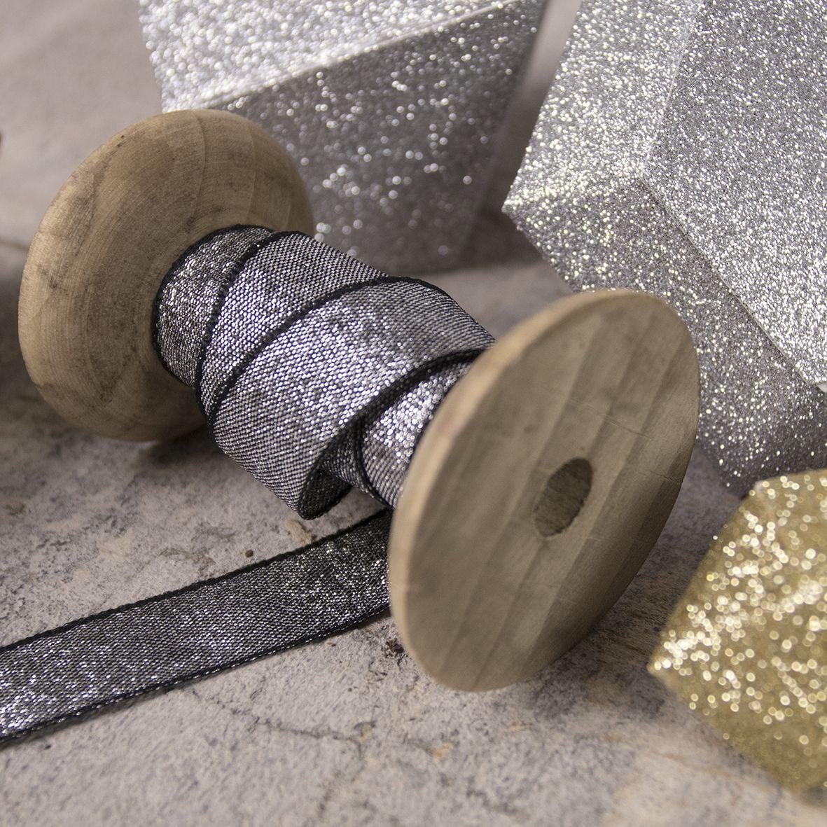 Glitter Ribbon category image