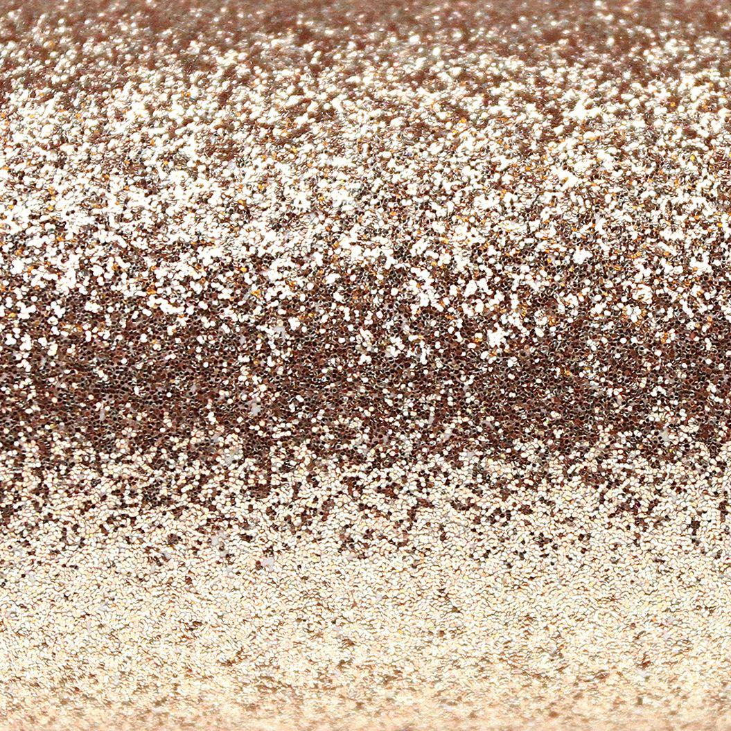 'Glitz' Glitter Paper A4 category image
