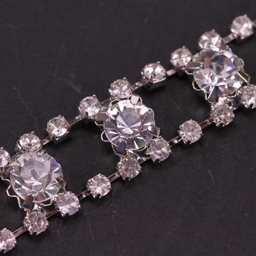 Diamante Trims category image