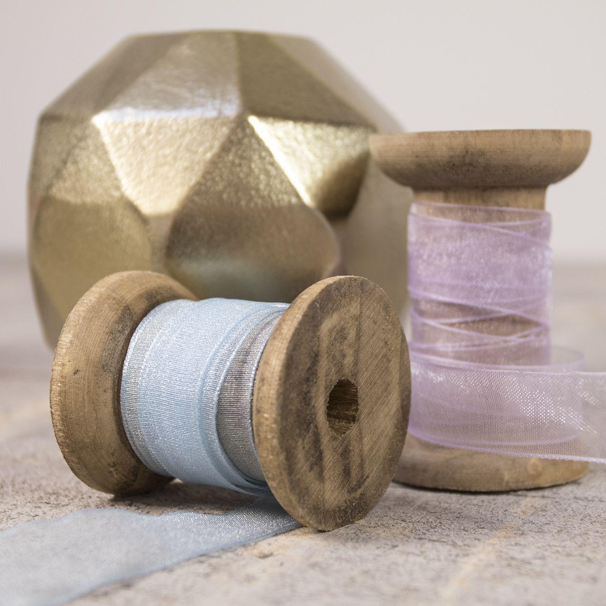 Organza Ribbons category image