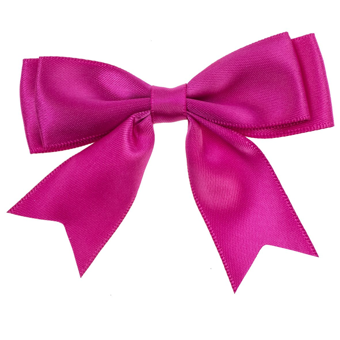 Ribbon and Bow Embellishments category image