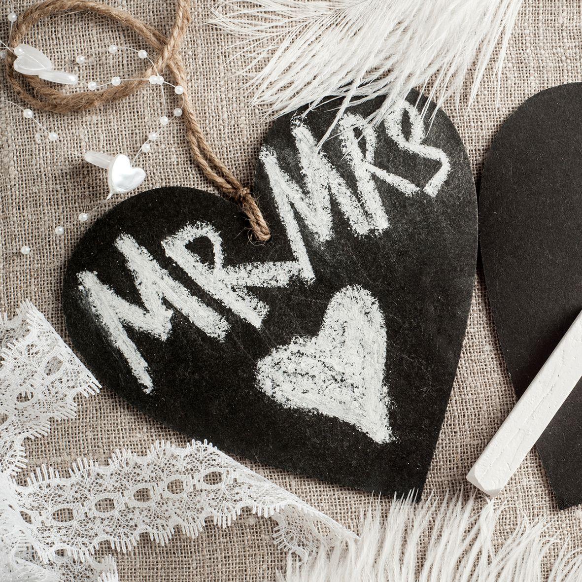 Wedding Chalkboards category image