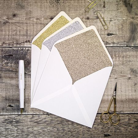 Envelopes, Envelope Liners and Boxes category image