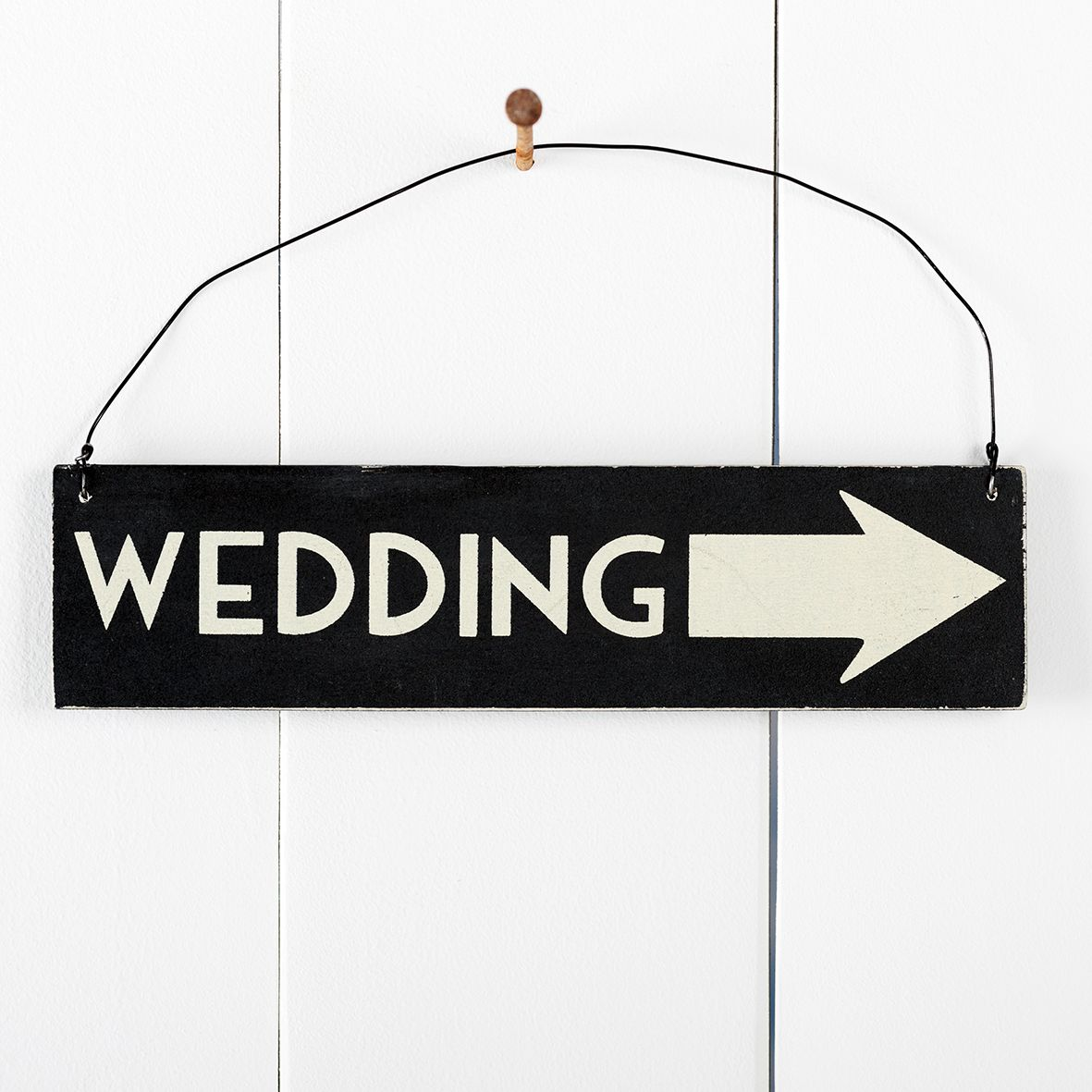 Wedding Signs category image