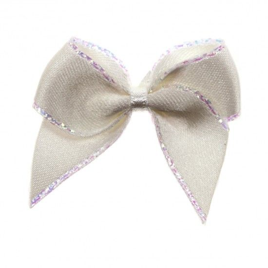 Berisfords Hand Tied Bows