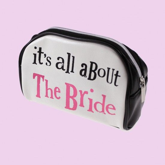 Bridal Essentials, Make Up and Jewellery Boxes