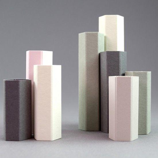Colorset Cardstock