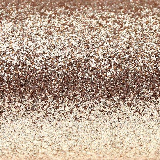 'Glitz' Glitter Paper A4