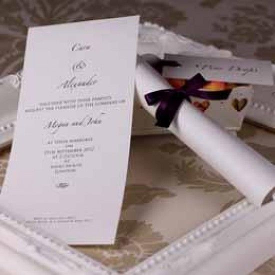 Ivory Sparkle Paperstock