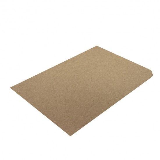 Kraft Paperstock