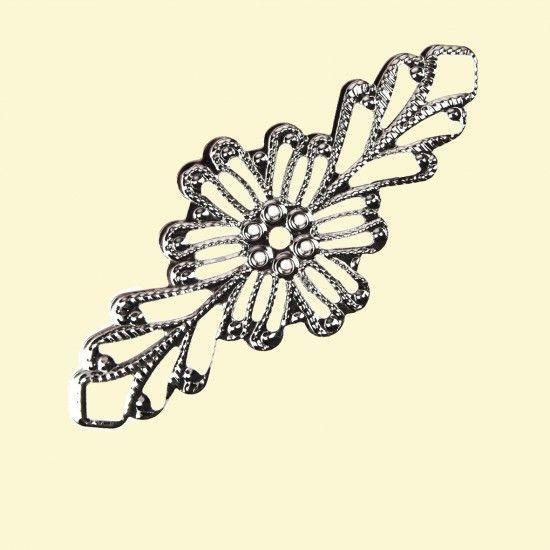 Moulage Métallique ® Embellishments