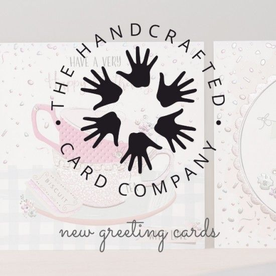 New Greeting Card Ranges