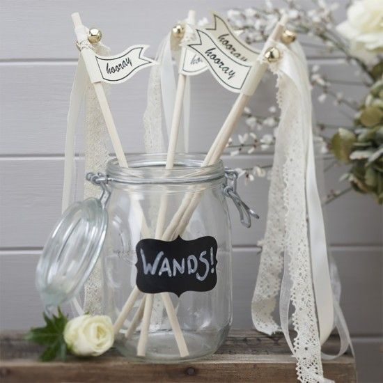 Novelty Wedding and Party Gifts