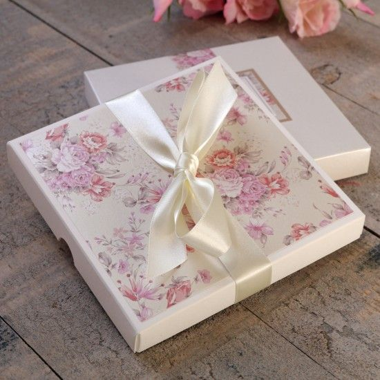 Envelopes, Envelope Liners and Boxes