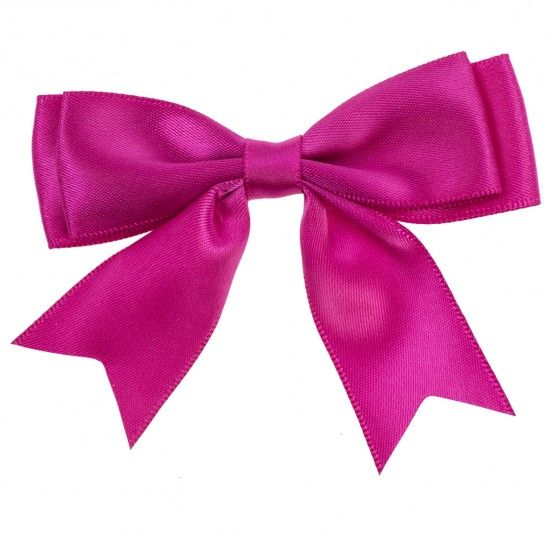 Ribbon and Bow Embellishments
