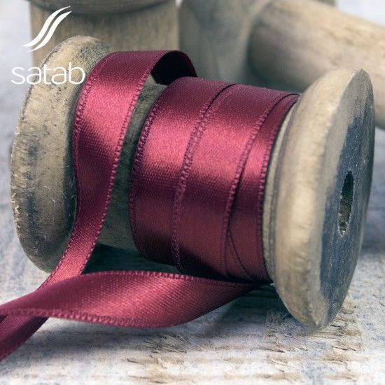 Satab Satin Ribbon