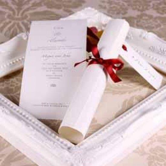 Silkweave Ivory Paperstock