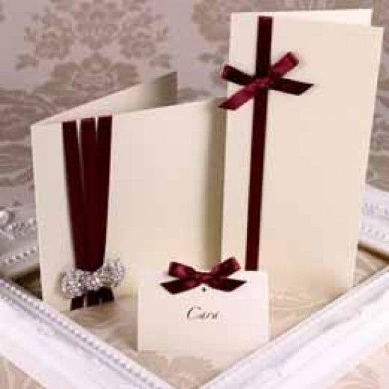 Soft Sheen Cream Creased Cards