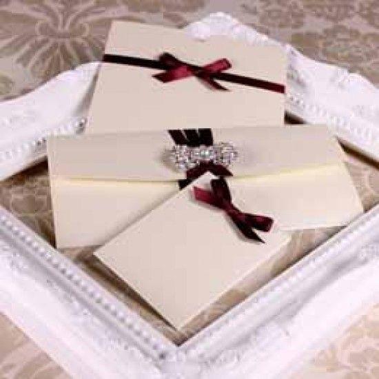 Soft Sheen Cream Enfolios ®