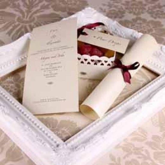Soft Sheen Cream Paperstock