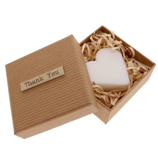 Wedding Favour Gifts