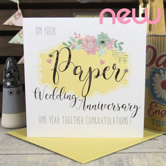 NEW - Greeting Cards