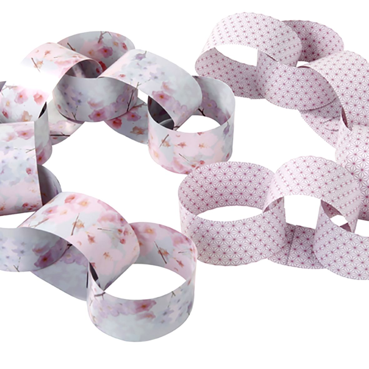 Paper Chain Kits category image