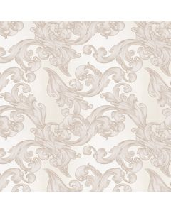 Arabesque Decorative Paper - Zoom