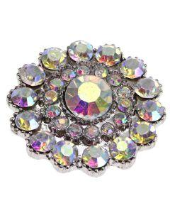 AB Blenheim Diamante Embellishment
