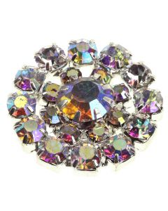 AB Monaco Diamante Embellishment