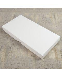 DL Ivory (Wire) Presentation Box
